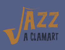 Association Jazz a Clamart