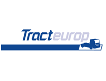 Societe de transport Tracteurop